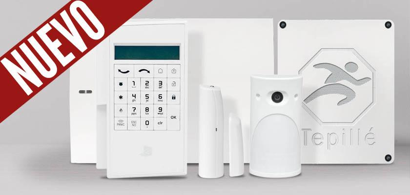 home-solution-alarmas