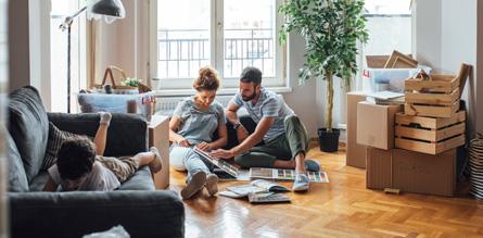 soluciones-hogar-oficina
