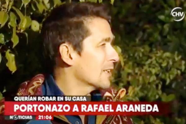 gal_video_prensa_araneda
