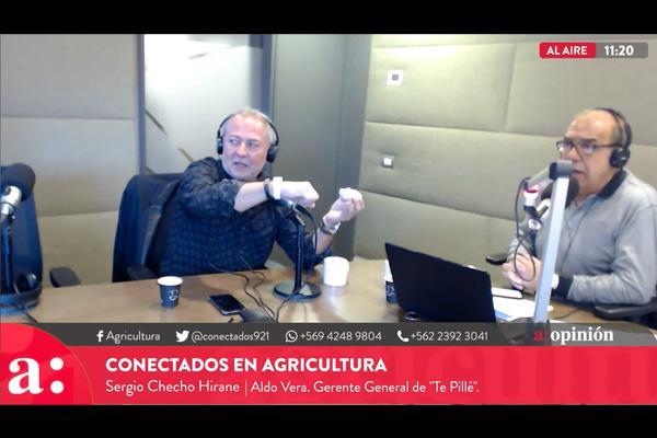 gal_video_prensa_conectados