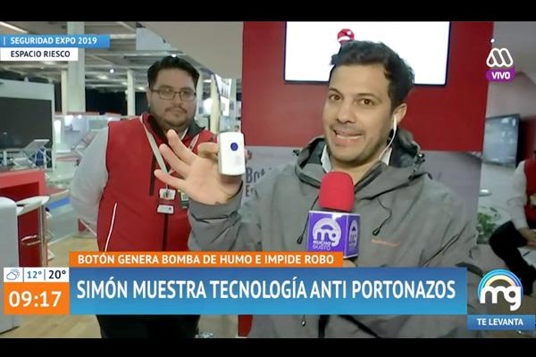 gal_video_prensa_muchogusto