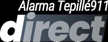 ttlo_direct